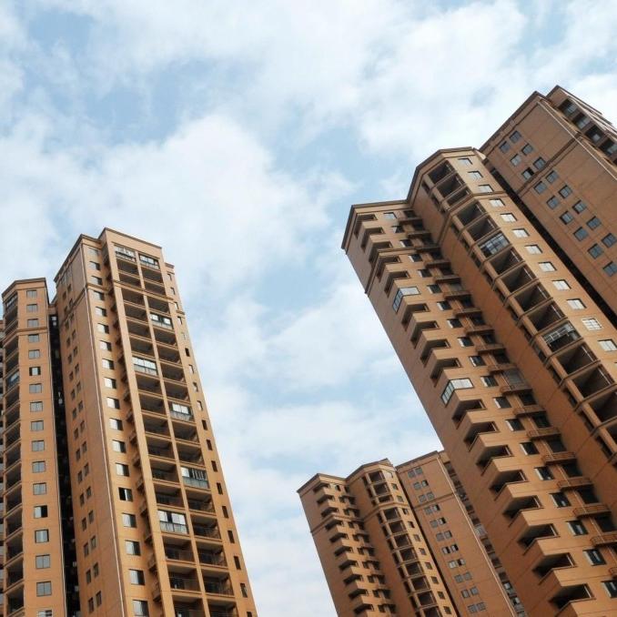 购买商品房落户政策